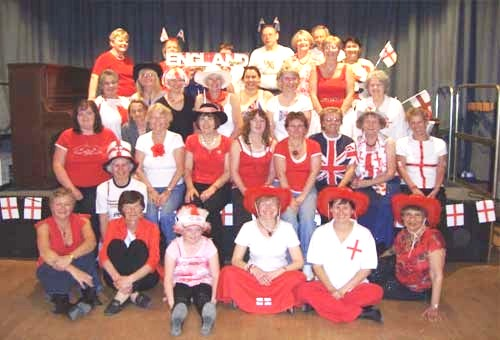 Photo 02_st_georges_day_fundraiser.jpg
