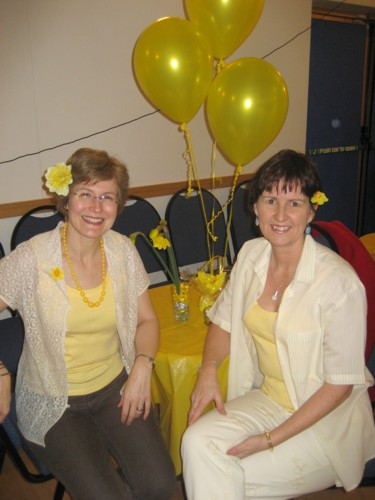 Photo daffodilevening004.jpg