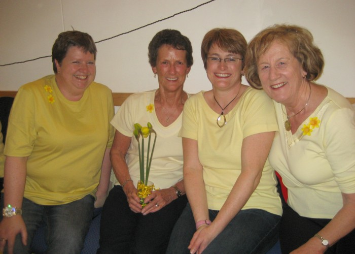 Photo daffodilevening013.jpg