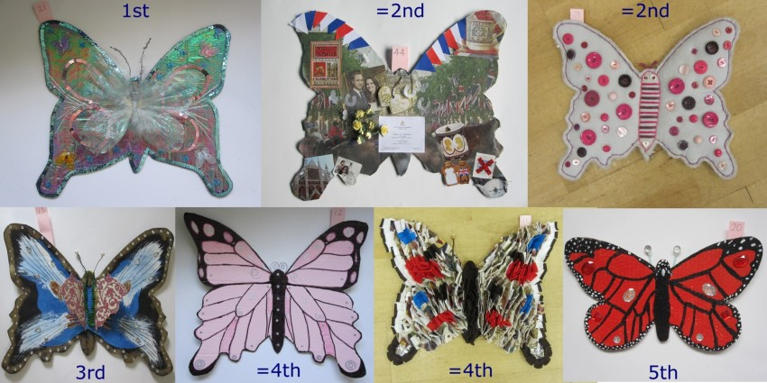 Photo butterfly_winners.jpg