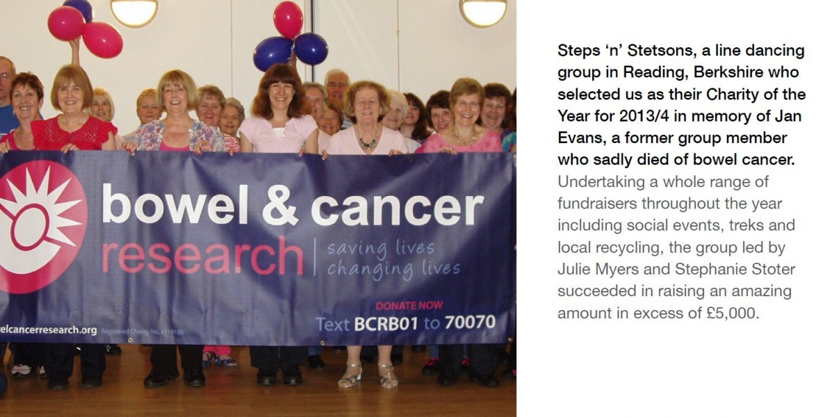 Photo bowel_and_cancer_research_annual_review.jpg